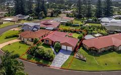 53 Adele St, Alstonville NSW