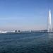 le Jet d'eau de Genève (the Waterfountain, famous landmark)
