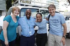 _MG_0038 (Shot@Life) Tags: tanga tanzania international champion fourpeople unicef staff unf
