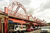 The Rail Mall (chooyutshing) Tags: therailmall shoppingcentre upperbukittimahroad singapore