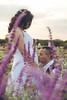 Sessão Romântica do Casal (Grand Prisma Fotografia) Tags: romântico ensaio retratos noiva noivo casamento amor paixão casal encanto delicadeza beleza preparação fotografia vestidodenoiva prévia
