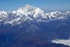 Mt. Everest (geneward2) Tags: mt everest nepal
