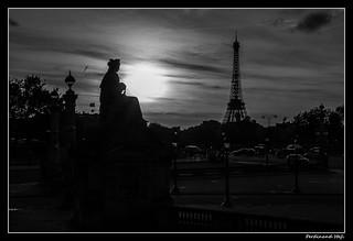 Paris_Place de la Concorde_Tour Eiffel_8e Arrondissement