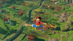 One-Piece-World-Seeker-050218-017