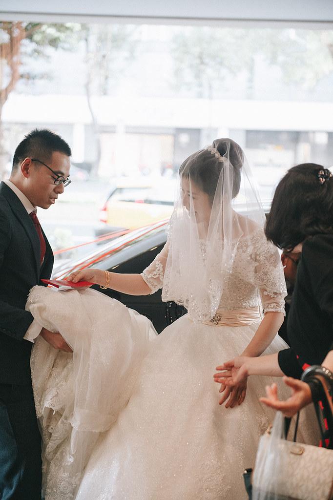 [婚攝]仕雲 & 其華 / 台北國賓大飯店