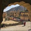 Galtaji - Jaipur - Rajasthan - India (PM Gaury) Tags: nikon nikond850 d850 galtaji jaipur rajasthan india hindouisme hinduism
