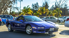 NSX-5665.jpg (Jeffrey Balfus (thx for 4 Million views)) Tags: nsx cars acura saratoga california unitedstates us