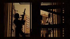 Wolfenstein-II-The-New-Colossus-300118-005