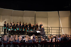 F61B5182 (horacemannschool) Tags: holidayconcert md music hm horacemannschool
