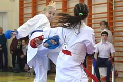 "turnir-po-karate-v-krugu-druzej-pamyati-romana-sedelnikova-2018-8 • <a style=""font-size:0.8em;"" href=""http://www.flickr.com/photos/146591305@N08/39294392354/"" target=""_blank"">View on Flickr</a>"