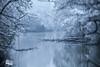 Le Chaos (http://www.jeromlphotos.fr) Tags: neige snow paysage landscape nature natural eau loiret 45 bordduloiret centre canon eos 5dmarkii tamron 28300