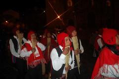 Peru Cusco Inta Rymi  (1811) (Beadmanhere) Tags: peru cusco inti raymi quechua festival