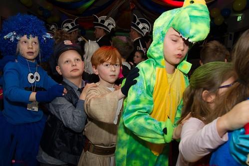 Kindercarnaval BAB031