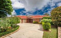 6 Mariners Court, Jerrabomberra NSW