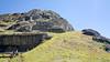 20171206_121438 (taver) Tags: chile rapanui easterisland isladepasqua summer samsunggalaxys6 dec2017 06122017 ranoraraku quary