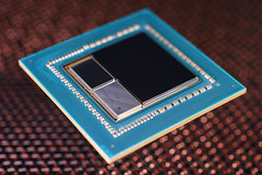 AMD@14nm@GCN_5th_gen@Vega10@Radeon_RX_Vega_64@ES-Sample@___DSC01129 (FritzchensFritz) Tags: amd vega 64 56 frontier edition radeon pro ssg 10 gcn gen5 5th chip core die shot gpu gpupackage package interposer hbm stack stacks es sample gpudie dieshots dieshot vintage open