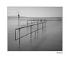5D4_9279 (Paul Compton (PDphotography)) Tags: pdphotography water westkirby beach boat high lake landscape leefilter longexposure sea seascape tide