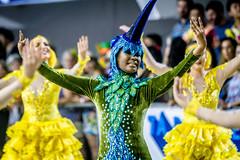 A.C.S.E.G.R.E.S Unidos da Piedade (Lucas Calazans V.) Tags: piedade unidosdapiedade ballet balé dança carnaval carnival vitoria desfile samba enredo festa cores colors nikon canon 7d