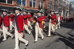 2018 Chinese Lunar New Years Parade  (401) Old Guard (smata2) Tags: washingtondc dc nationscapital chinatown chineselunarnewyearparade army oldguard