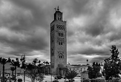IMG_9310 (Kate Marron) Tags: travel morocco marrakesh backpacking photography africa