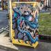 MONTY BY KIM BALE [BAGGOT STREET - DUBLIN CANVAS PROGRAMME]-136922