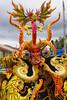 Pascalle Candelaria 2018 (luisalbertohm) Tags: peru peruvian flickr tourism trip travel traveling viaje ocio danzas dance photo photography foto fotografia color colorful