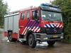 19-5634 (RenéVoorbergen) Tags: tankautospuit veiligheidsregio zeeland sluiskil brandweer 195634