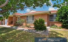 63 Anthony Road, Tamworth NSW
