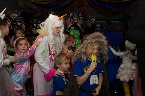 Kindercarnaval BAB027