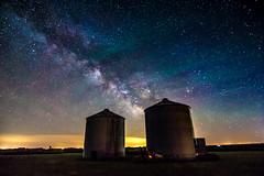 6A3A4767 (Joe McEwan) Tags: milkyway astrophotography nightphotography nightshots universe stars
