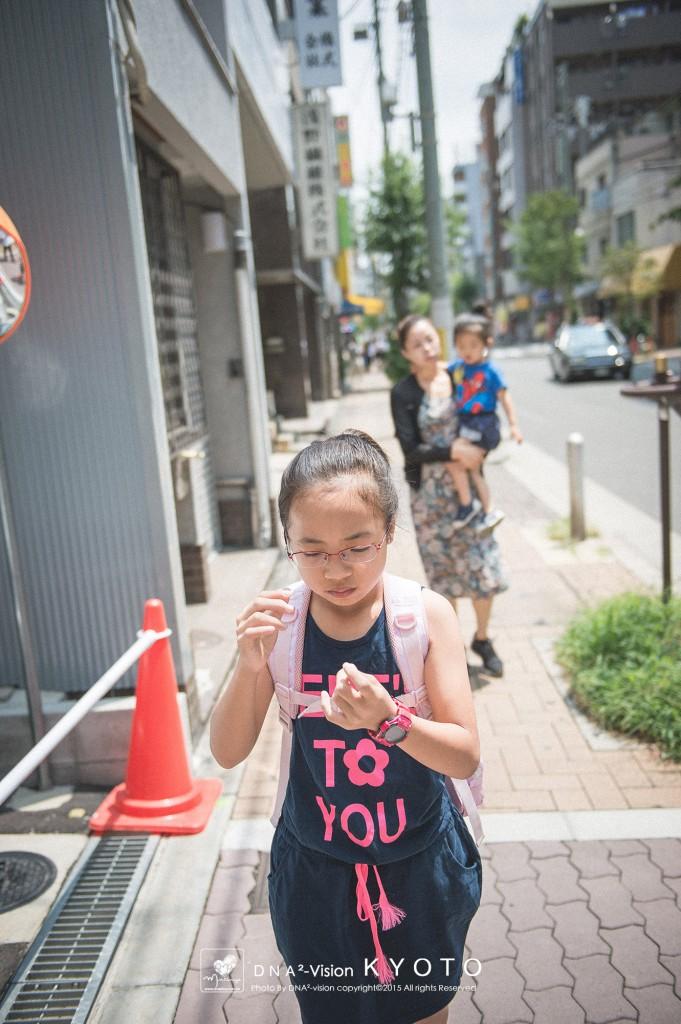 【全家福寫真】京都海外婚紗收工後的幸福7437