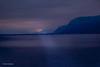 Lake Geneva (norm.edwards) Tags: geneva switzerland blue lake lac leman tint calm serene ethereal love lovely deep cold lightstream light cool mountains train travel holidays holiday swim swimming ski nendaz route