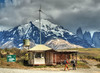 Tally Ho (Cocoabiscuit) Tags: cocoabiscuit olympus omdem5 patagonia chile torresdelpaine