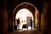 Colorful backstreets (gojogoj) Tags: marrakech