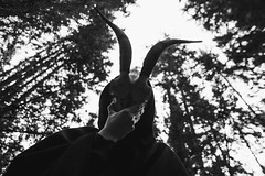 (Fabrizio Ara) Tags: samyang24mmt15asifumc samyang 24mm f14 1424 fahc manualfocus sony a7 ilce7 manualfocuslens vintagelens samyang24mm14 mono black white bianco nero bw blackwhite blackandwhite blancoynegro monochrome bn dark monochromatic death creepy grime shadow disturbia postapocalyptic eerie weird damned cvlt culto hell satanic skull bones disturbed surrealism gothic mystery occult occultism paganism disturbing evil devil esoteric lucifer hermetism mysticism blackness alchemic esoterismo