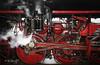 DSC_0489 (D_K_Mihaylov) Tags: steam steamlocomotive steamloco steamlocomotives wheels locomotive loco locomotives