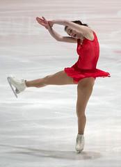 42230758 (roel.ubels) Tags: kunstrijden kunstschaatsen figure skating schaatsen 2018 deuithof denhaag thehague challenge cup