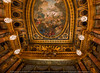 _opera_versailles_999s990021 (isogood) Tags: chateaudeversailles versaillescastle chateau castle versailles interiors decoration roofs paintings barocco royal baroque france operahouse music