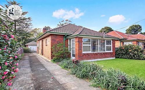 38 Cobham Av, Melrose Park NSW 2114