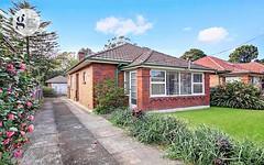38 Cobham Avenue, Melrose Park NSW
