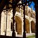 Monastero dos Jerónimos - Lisbona