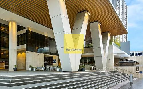 13.11/45 Macquarie Street, Parramatta NSW