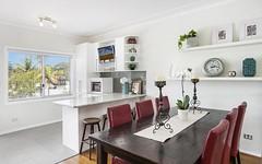 38 Poulter Avenue, Engadine NSW