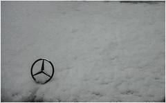 0050-ESTRELLA EMERGENTE - GRANADA - (--MARCO POLO--) Tags: nieve ciudades curiosidades granada invierno