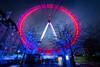 Rinse cycle @londonlights (London Lights) Tags: londonlights rinsecycle london lights londres londra night nightshot nighttimelondon londresanuit londresdenoche