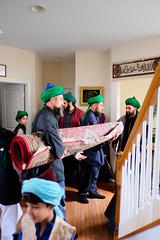 _DSF0279.jpg (z940) Tags: osmanli osmanlidergah ottoman lokmanhoja islam sufi tariqat naksibendi naqshbendi naqshbandi mevlid hakkani mehdi mahdi imammahdi akhirzaman fujifilm xt10 sahibelsayfsheykhabdulkerim sidneycenter usa allah newyork shaykhnazim catskillsmountains upstatenewyork