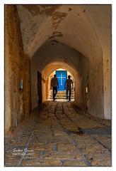 Jaffa, Isreal (msankar4) Tags: artistsquarter oldcity jaffa telaviv israel middleeast asia mediterranean oldworld msankar sankarraman sankarramanphotography portlandphotographer photographer photography oregon