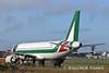 A320-216 N273NV ex EI-DSD fo ALLEGIANT (shanairpic) Tags: jetairliner a320 airbusa320 shannon alitalia allegiant eidsd n273nv
