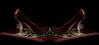Zapato con martillo (Conexión Central) Tags: fotografía fotografíapublicitaria esquemadeiluminación luzprincipal temperaturadecolor portafolio exposición fotografíadigital profundidaddecampo enfoque selectivo obturación únicolentereflex diafragma distanciafocal ratiosdeluz universidadcentral proyecto fotográfico milenacantor luisahuertas sebastiangomez anacalderon carlosbecerra photography advertisingphotography lightingscheme mainlight color temperature portfolio exhibition digital depthoffield selective focus shutter singlereflexlens diaphragm focallength lightratios centraluniversity photographicproject