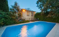 54A Kensington Road, Bolwarra NSW
